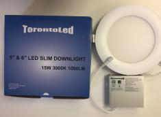 SLIM-DOWNLIGHT-6I-30K